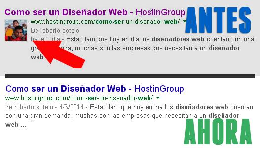 google-authorship-antes-despues