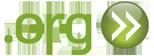 Registrar dominio .org