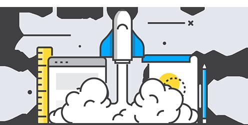 servicio de hosting en peru