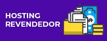 hosting revendedor