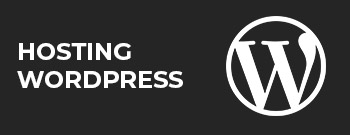 hosting wordpress peru