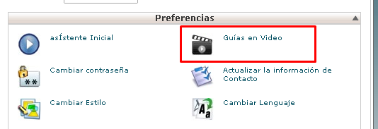 guias-cpanel