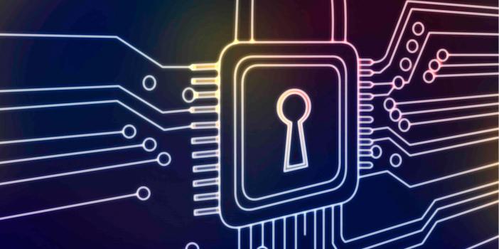 seguridad hosting