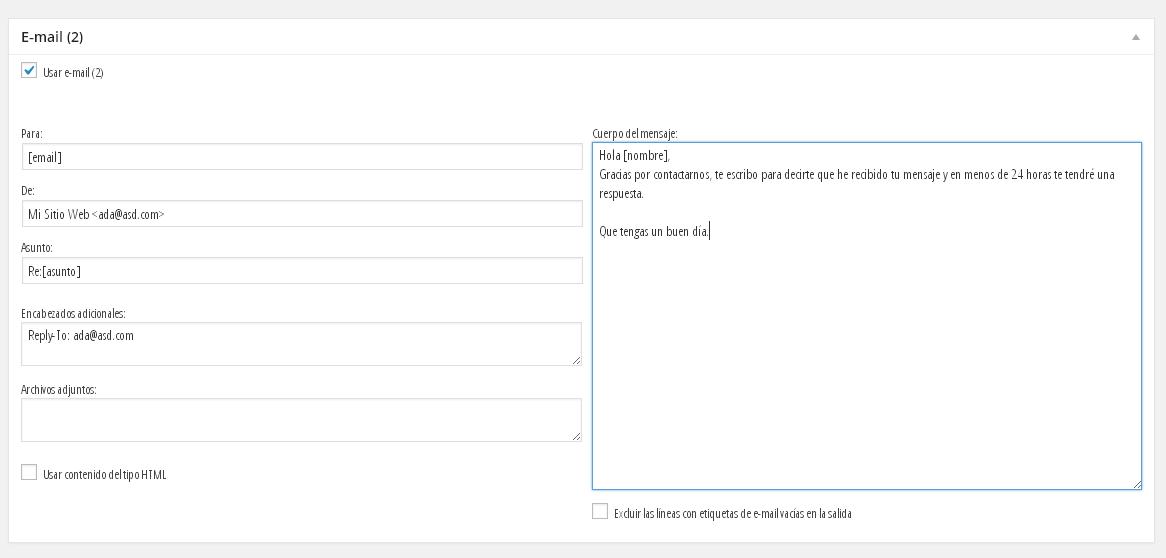 guia-contact-form-imagen11