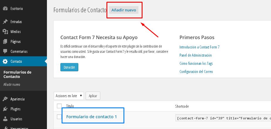 guia-contact-form-imagen2