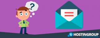 cambiar contrasena correo corporativo