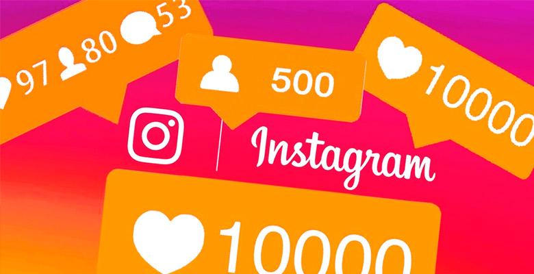 CreaPublicidadOnline ¿Sirve para comprar seguidores en Instagram?